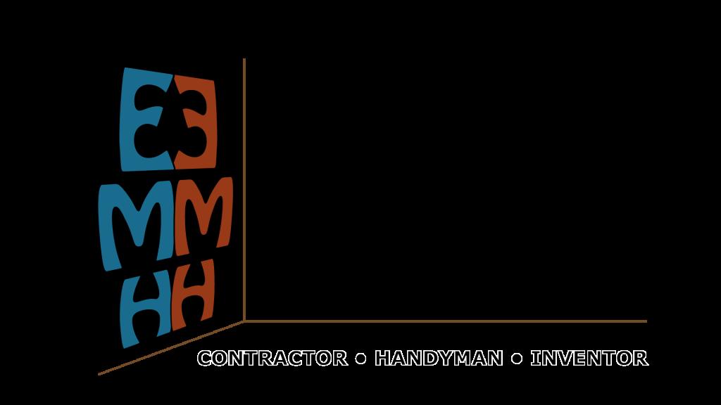 EMH-Logo-2